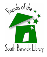 Friends of the South Berwick Library