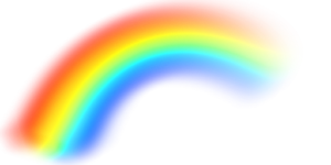 Today's STEAM project is - RAINBOWS! @ South Berwick Public Library